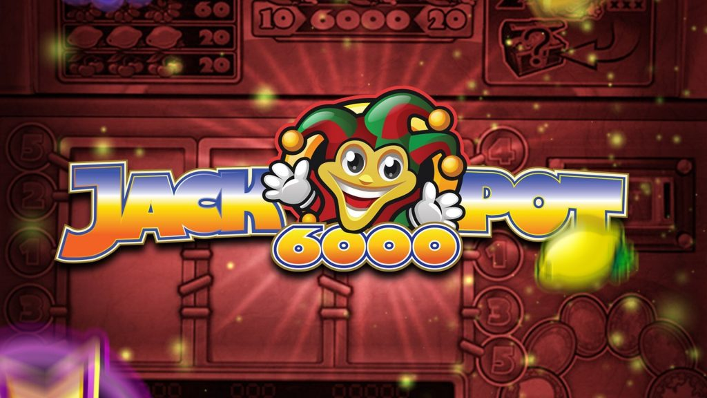free online games governor of slot 3